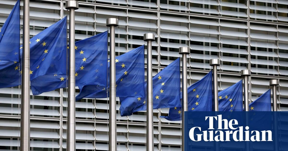 Data Regulators Reject Eu Us Privacy Shield Safe Harbour Deal