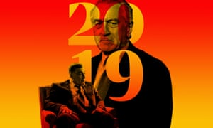 The 50 Best Films Of 2019 In The Uk The Full List Film The