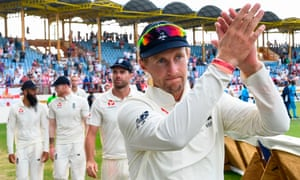 Joe Root's England side is still improving, whereas the 2005 Test team had peaked, says Alec Stewart.