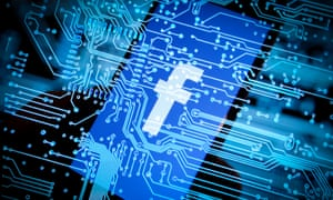 The Digi industry group says it must first 'protect the public's privacy and data from attack'.