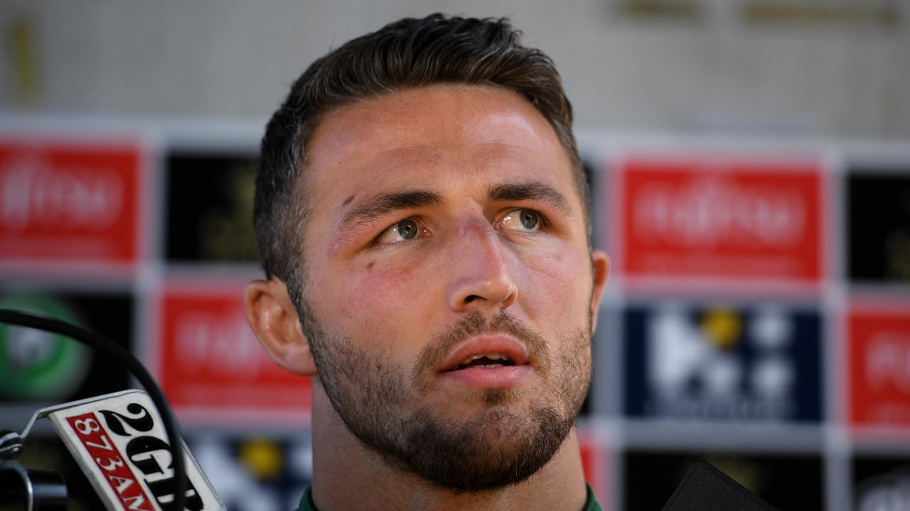 sam burgess scandal