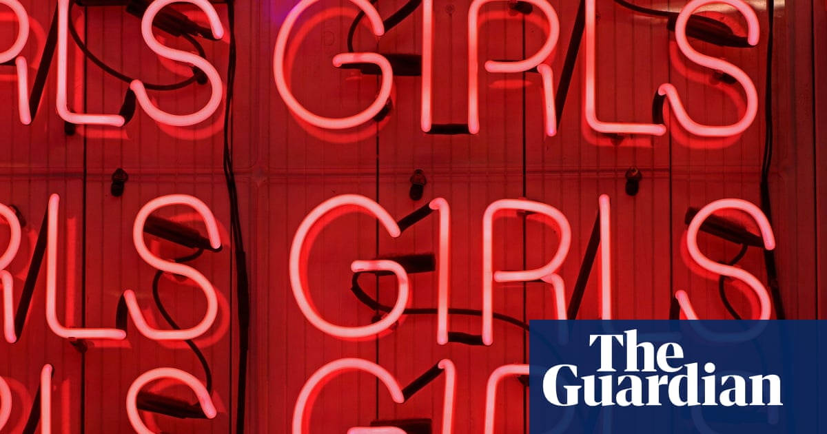 'An artist in search of good material': My time at an Auckland massage parlour