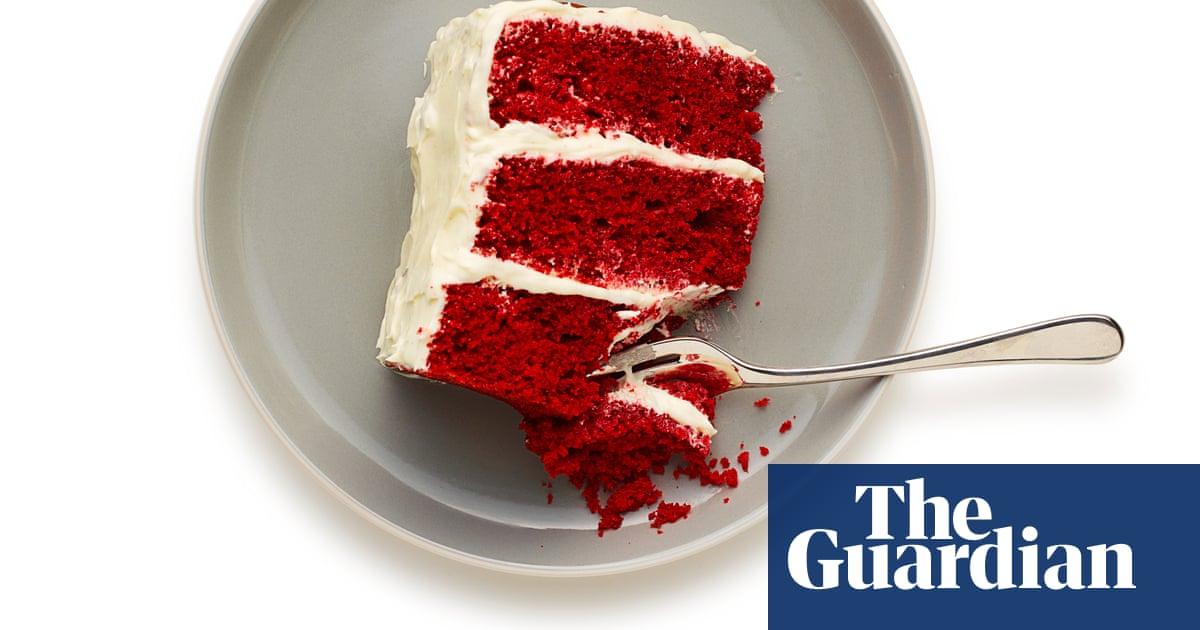 How to make red velvet cake – recipe