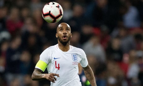 Everton's summer of stealth continues with capture of Delph   Paul Wilson
