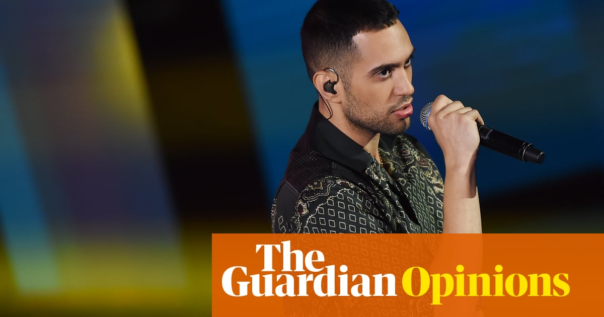 Take That, Salvini! How Musical Justice Was Served In Sanremo | Thea Hawlin | Opinion