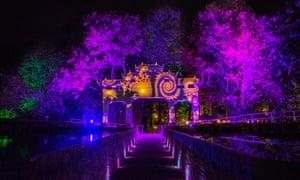Diwali Festival of Light, Isle of Wight