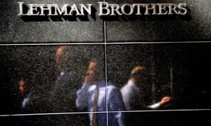 Global recession | Business | The Guardian