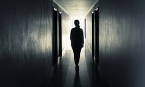 The number of domestic-abuse-related deaths trebled in the UK in 2020, compared with 2019.