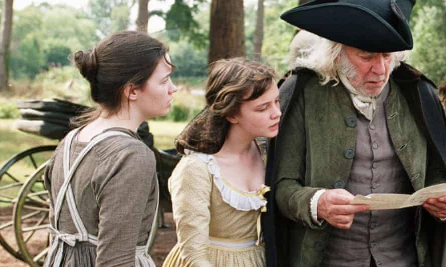 Mary Bennet sequels? Jane Austen's minor characters are neglected for a  reason | Jane Austen | The Guardian