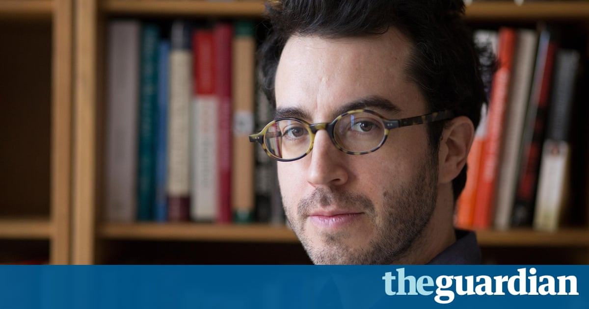 here i am by jonathan safran foer review trouble on the home here i am by jonathan safran foer review trouble on the home front books the guardian