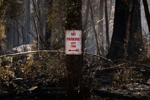 More than 300 people spent multiple nights at the Huonville PCYC evacuation centre because of the threat to the communities of Lonnavale, Judbury, Glen Huon and Castle Forbes Bay