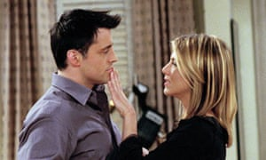Image result for rachel from friends being stupid