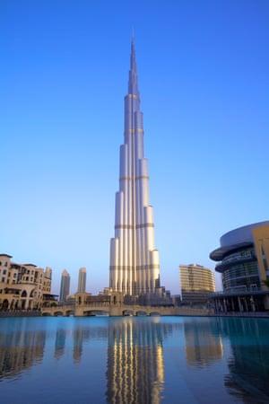 Dubais