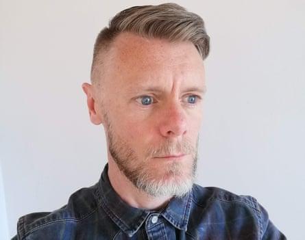 Chris Cummings