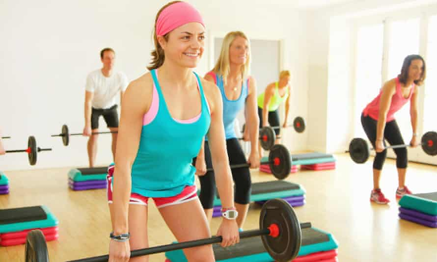 Gym membership is more expensive for singletons.
