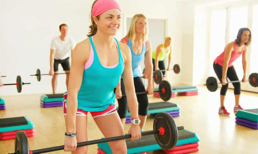 Resistance training may be more beneficial in the first half of the cycle.