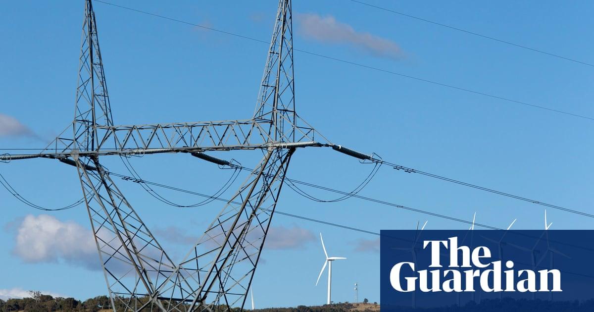 electrical plan australia ross garnaut three policies will set australia on a path to 100  ross garnaut three policies will set
