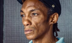 'Bjork was so good to me. She's a free spirit so she knows how to be with a free spirit': Tricky.