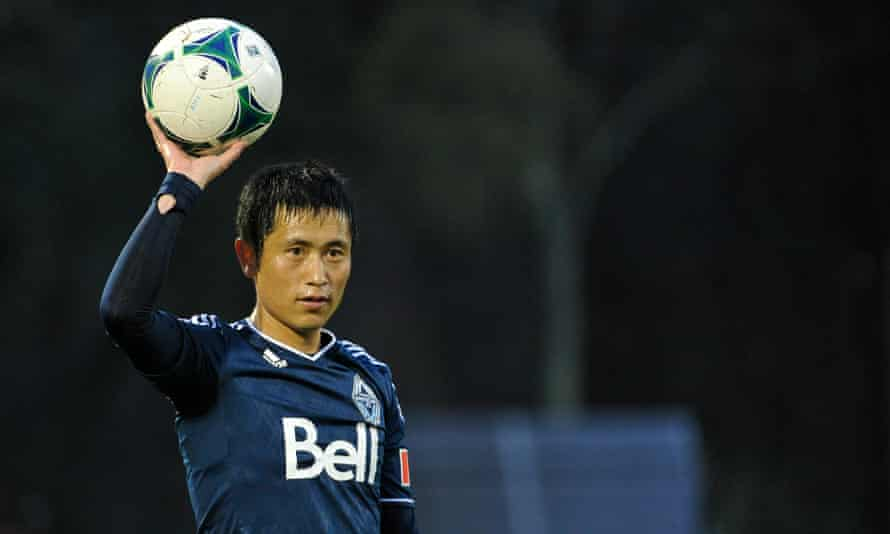 Lee Young-pyo, who starred for the Vancouver Whitecaps between 2011 and 2013, is probably the most successful Asian import in MLS history.