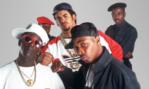 public enemy 10 of the best music the guardian