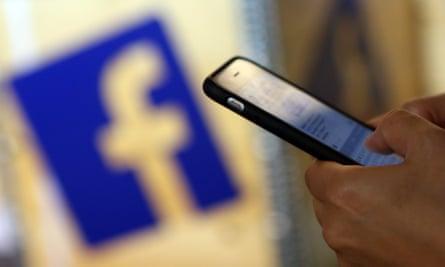 Facebook Germany friend finder ruling