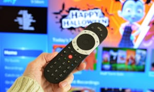 Your Sky Hd Box Isn T Getting A Satellite Signal >> Sky Q 2019 Review Premium Tv At A Premium Price