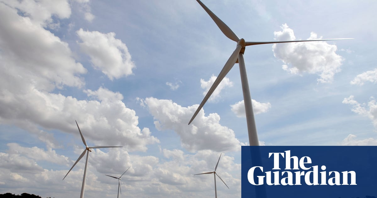 Two UK energy suppliers collapse amid record surge in prices
