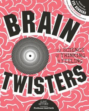 Brain twisters