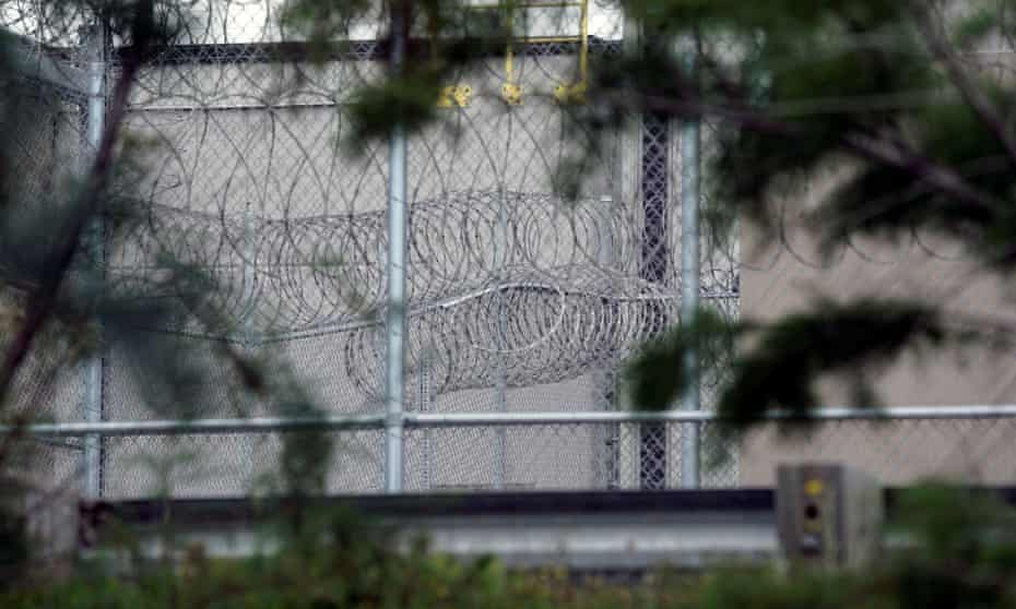 The downturn in approvals came even as the number of people seeking compassionate release rocketed from 1,735 in 2019 to nearly 31,000 after the virus hit.