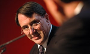 Peter Galbraith was chief negotiator for Timor-Leste's government in the oil and gas talks.