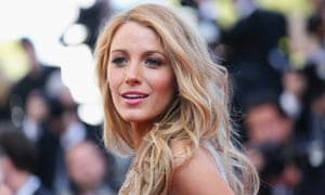 Blake Lively emulated Goop with her Preserve brand.