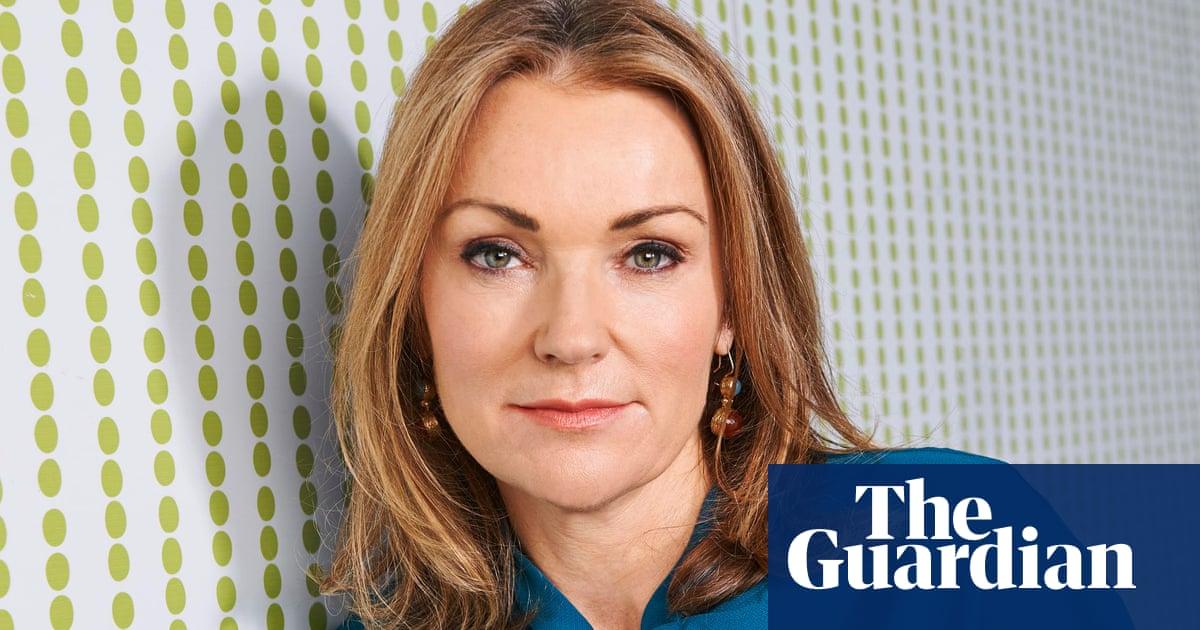 Bake Off poacher tipped as frontrunner for BBC top job