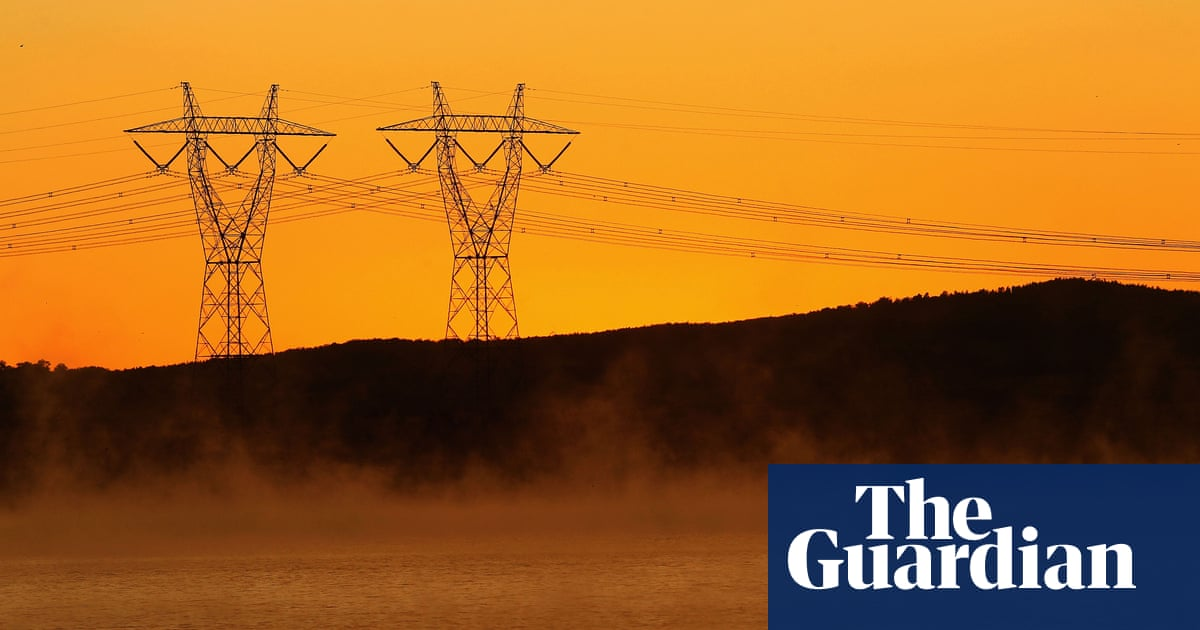 Eight years, 20 policies: how Australia's leaders have fumbled and dithered on climate
