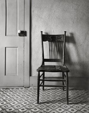 Wright Morris, The Home Place, Norfolk , Nebraska 1947