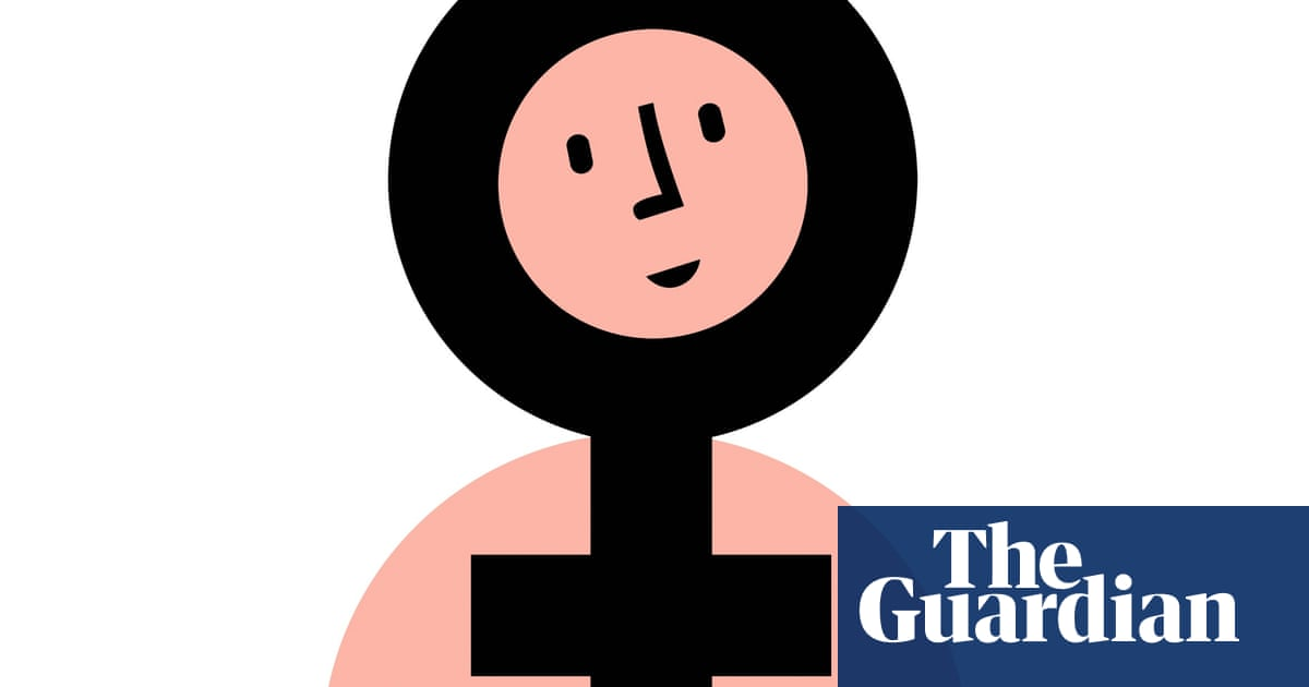 My life in sex: 'I think about the musician when I'm in bed with my boyfriend''