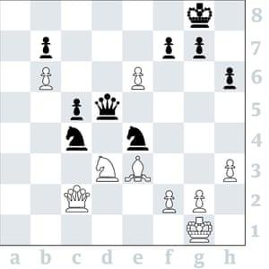 Chess 3610