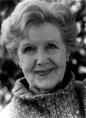 Irene Sutcliffe was a theatre actor before she found television fame.