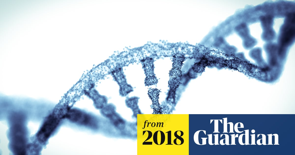 Common Gene Variants Account For Most >> Gene Map For Depression Sparks Hopes Of New Generation Of