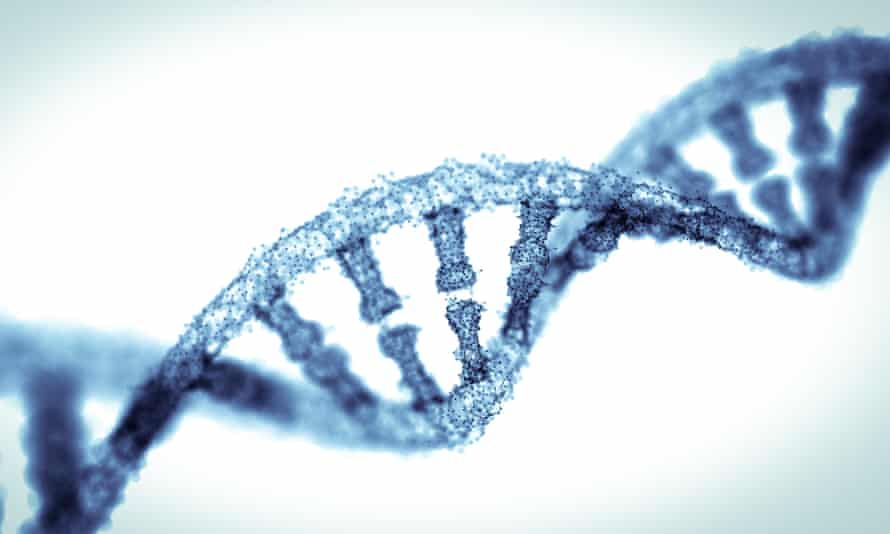 Scientists hope that with gene map complete they will now be able to understand why depression strikes some people and not others