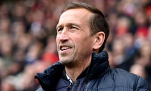 Justin Edinburgh, who led Leyton Orient back to the Football League last season, has died aged 49.