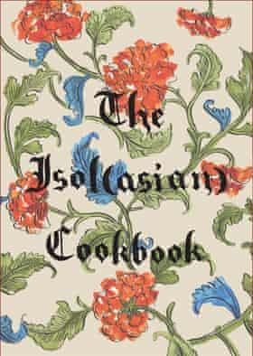 Isol-Asian cookbook thumbnail
