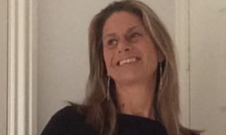 Caroline Kayll, a school teacher, was assaulted on Sunday evening and taken to hospital where she died.