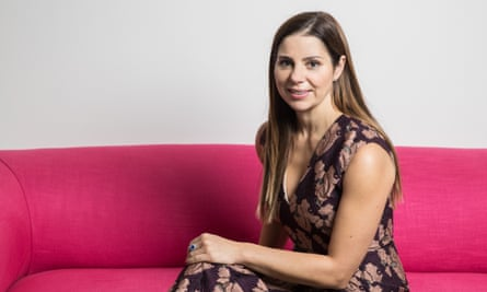 Debbie Wosskow calls for a cultural shift in the male-dominated investment world.