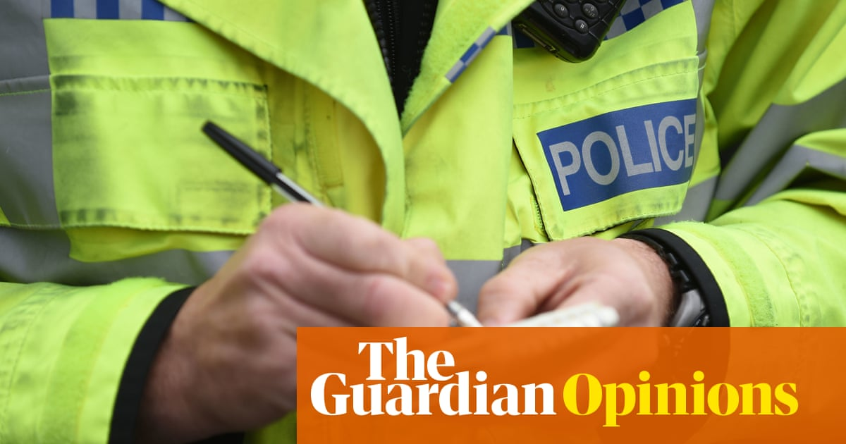 The Guardian view on violence against women: focus on the perpetrators