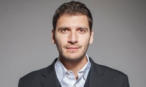 Adam Clyne has joined the Lad Bible as chief operating officer.