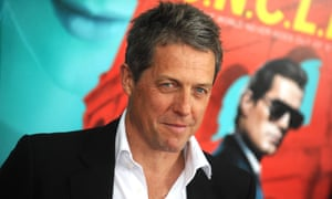 hugh grant reluctant he may be but talented he certainly is