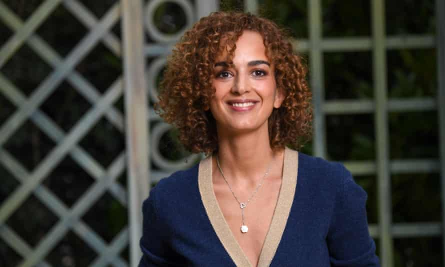 Leïla Slimani reveals the hellishness of the ordinary and the ordinariness of hell.