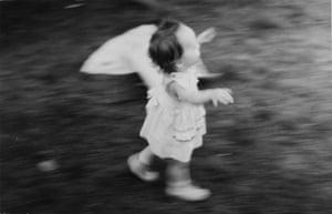 Edward Wallowitch, Angel Baby Edward Wallowitch