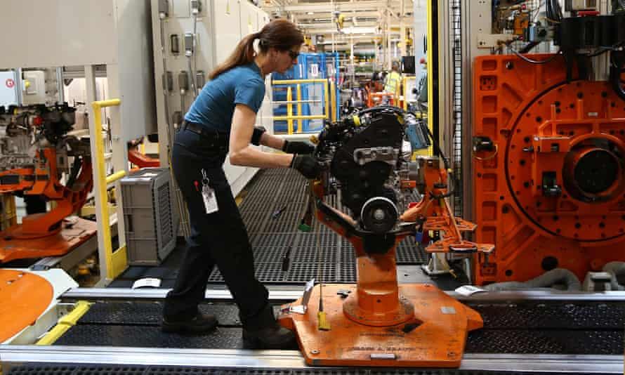 Diesel car sales slump puts thousands of jobs at risk in ...