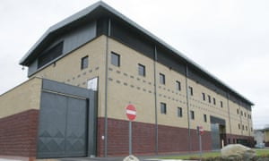 The Home Office has been forced to apologise over the death of a man at Colnbrook immigration removal centre.